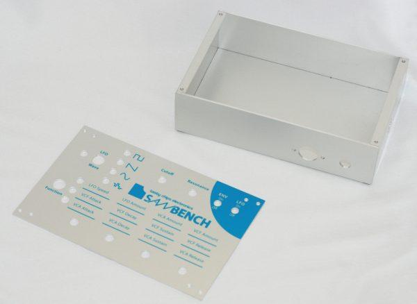 casing2.2