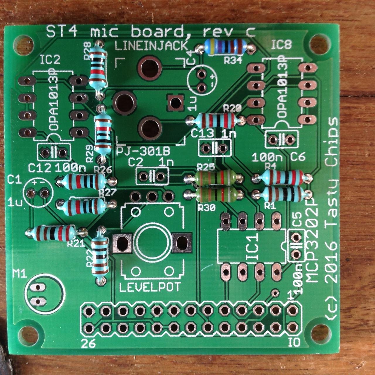 micboard4k7