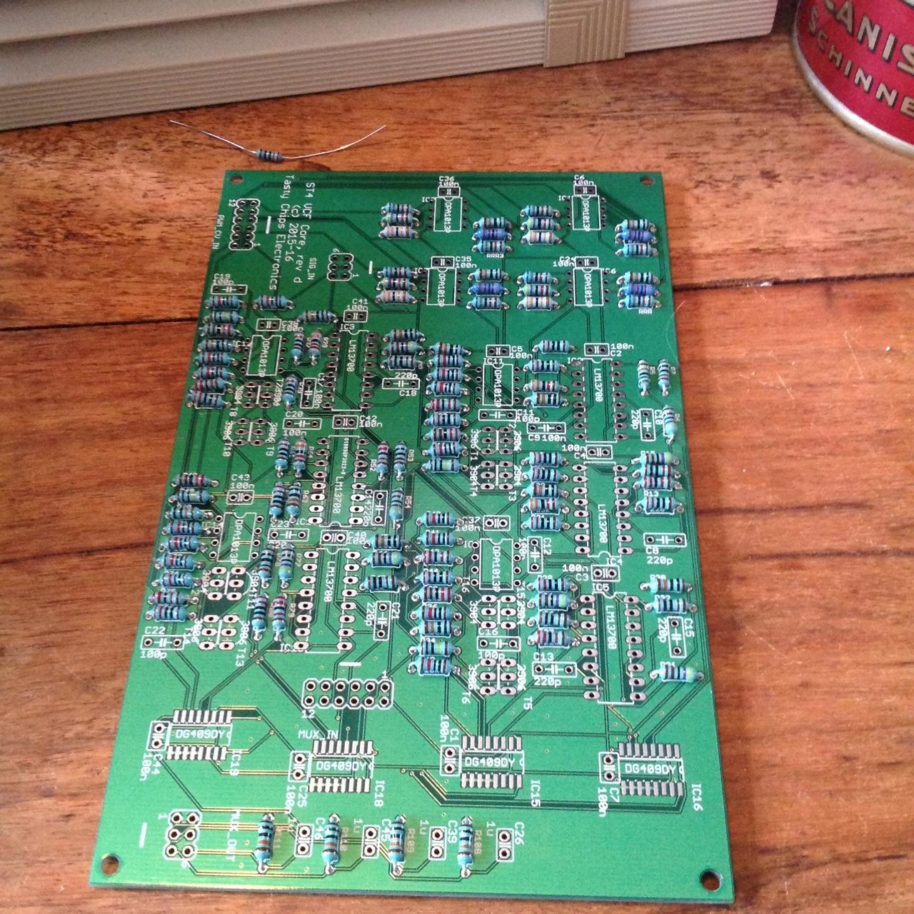 vcfboard_resistors
