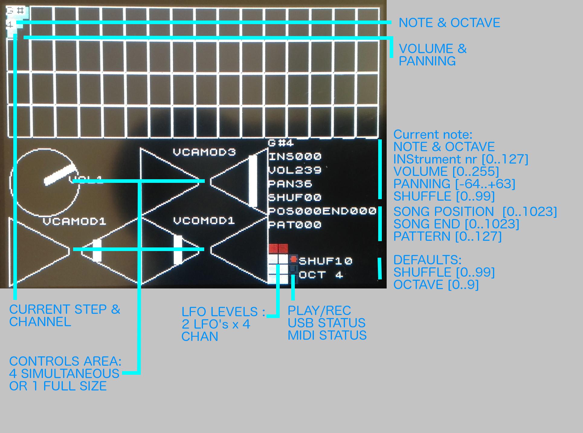Ausgezeichnet Bass Tracker Boot Schaltplan Fotos - Elektrische ...